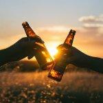 הפקת אירועים – מה צריך כדי להרים אירוע מושלם
