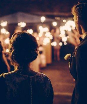 הפקת חתונות – איך להפיק חתונה מושלמת ולא יקרה?