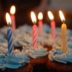 הפקת ימי הולדת – לארגן מסיבה מנצחת בלי להתמוטט!