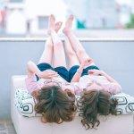 הפקת ימי כיף  –  איך לבחור חברת הפקות?